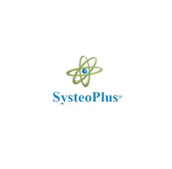 systeoplus