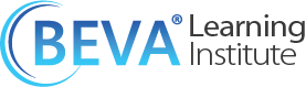 logo for BEVA Learning Institute